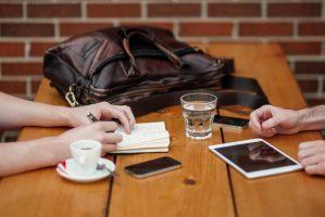 Att vara arbetslös – fördjupning