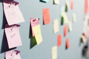 7 rutiner som ger dig struktur i jobbsökningen